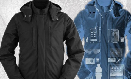 iPhone Life's 2014 Rugged Gear Gift Guide