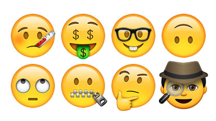 How To Add Emojis To Text Messages
