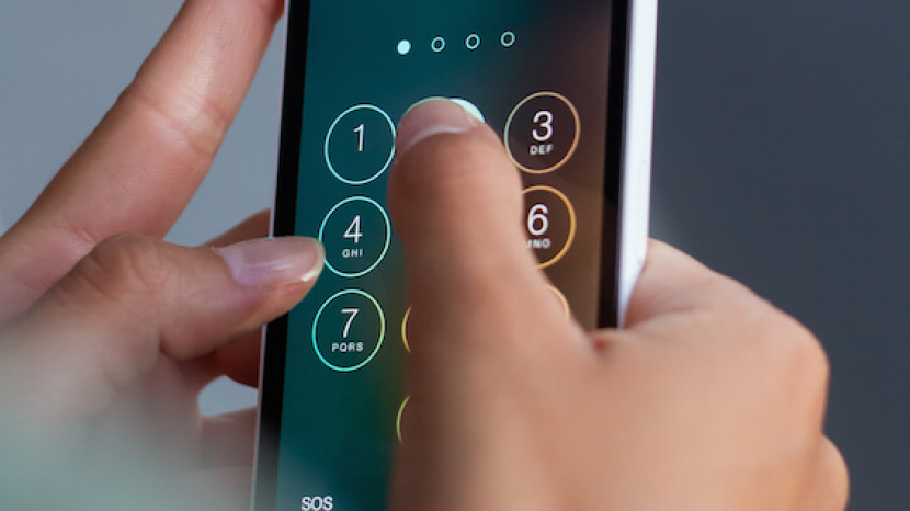 How to Change Your iPhone's Autolock Time