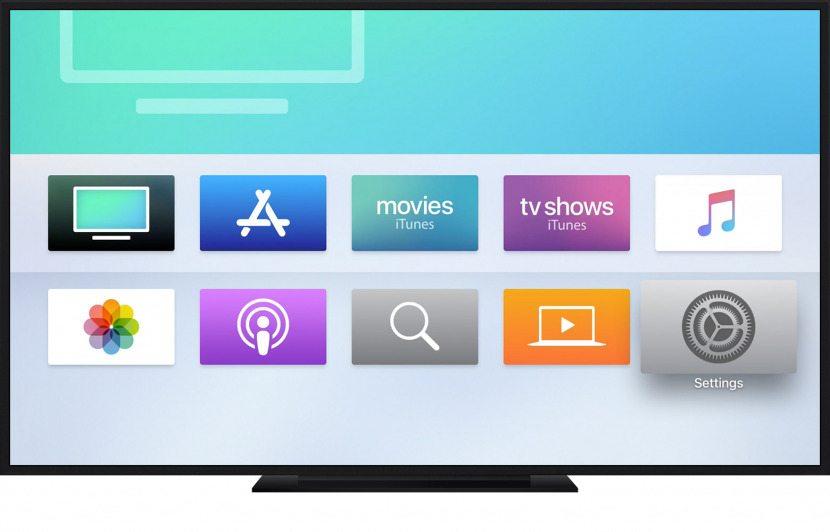 Three Easy Ways To Reboot Your Apple Tv Iphonelife Com