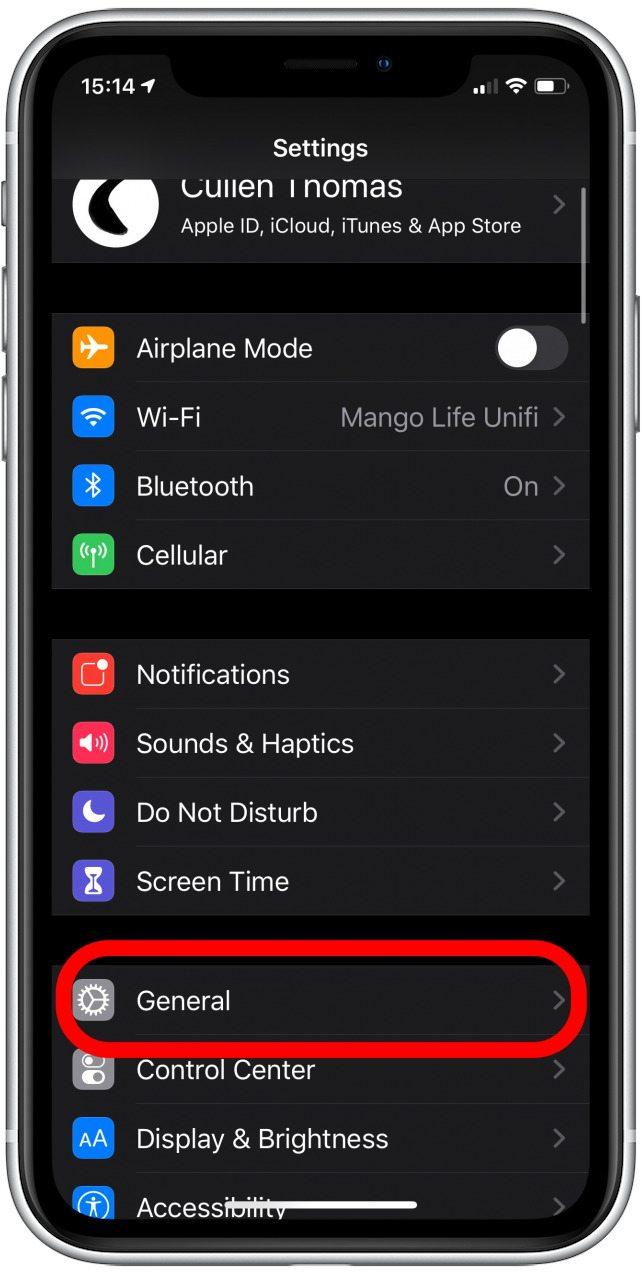 swipe keyboard iphone