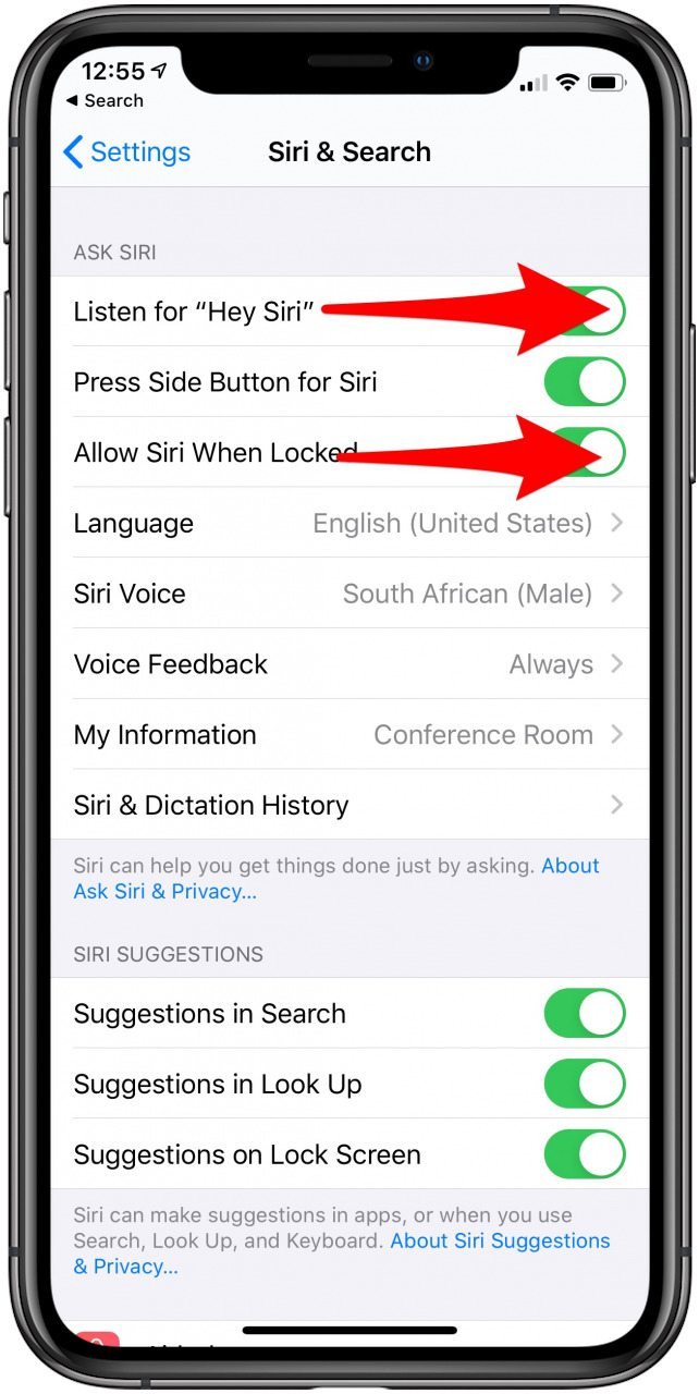 How To Make Calls On The Iphone Hands Free By Using Siri