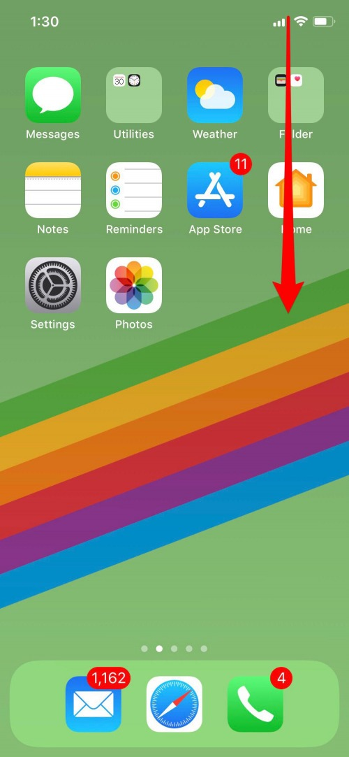 how to use airplay