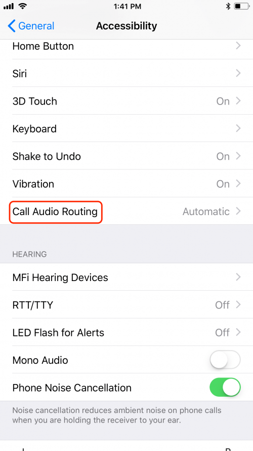 How to use Hey Siri & Audio Routing to Enable Hands-Free