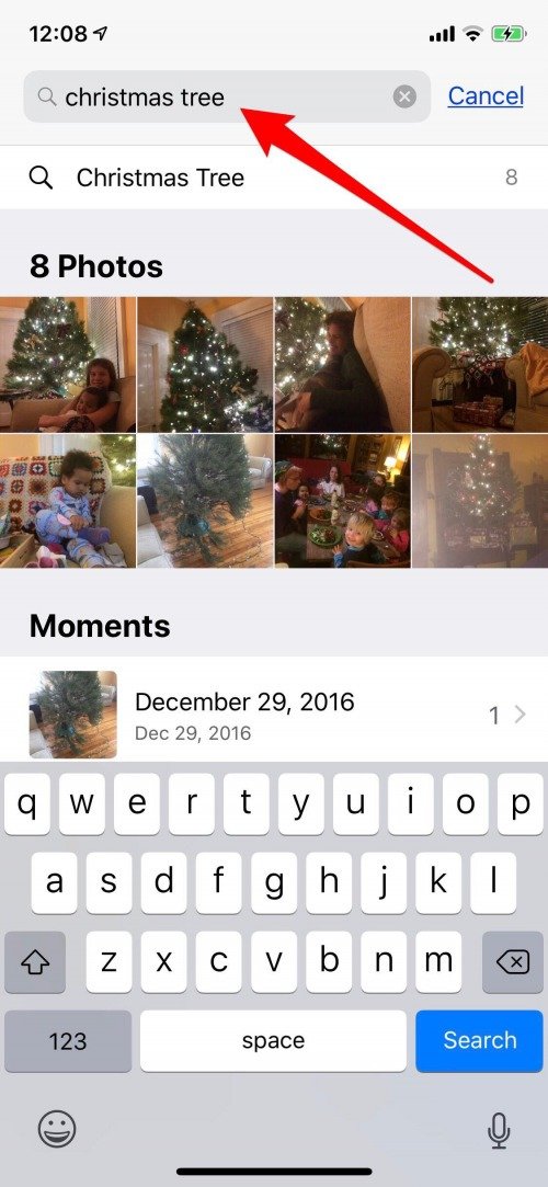 best photo app for iphone