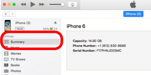 How to Stop iTunes from Opening Automatically When Your